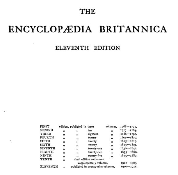 File:EB1911 - Volume 13.djvu