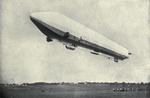 EB1911 Aeronautics Fig 2. - Zeppelin VII.png