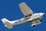 EC-IEO (LECU, 2016-05-01).png