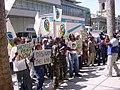 ECOPEACE Protest.jpg