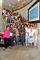 ECORFAN-MEXICO, S.C. 31.jpg