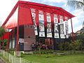 EDUCAP Complexo do Alemão.JPG