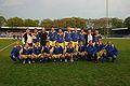 EFPA Team 2006.jpg