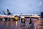 EI-FON 737 Ryanair RYG.jpg