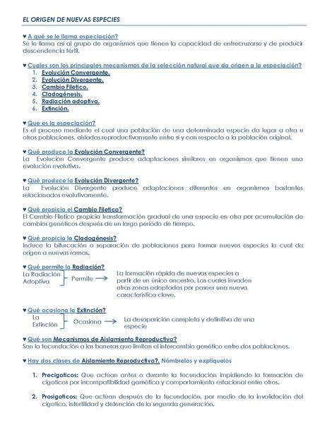 File:EL ORIGEN DE LAS NUEVAS ESPECIES.pdf - Wikimedia Commons