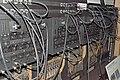 ENIAC, Fort Sill, OK, US (69).jpg