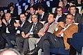 EPP Congress Marseille 0861 (6472438519).jpg