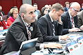 EPP Political Assembly 2-3 March 2015 (16507628088).jpg