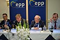 EPP Summit, Brussels, 17 October 2018 (44475269725).jpg
