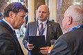 EPP Summit, Brussels, March 2017 (32525915213).jpg