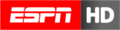 ESPN HD.png