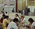 ESP POL 1986 Dubai.jpg