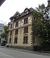 ES Schelztorstraße 41.jpg