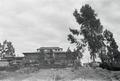 ETH-BIB-Abessinisches Haus-Abessinienflug 1934-LBS MH02-22-0989.tif