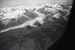 ETH-BIB-Aletschhorn, Grosser Aletschgletscher, Grosses Wannenhorn, Fieschergletscher-Inlandflüge-LBS MH05-17-46.tif