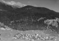 ETH-BIB-Alvaneu, Blick NNE, Davos-LBS H1-018119.tif