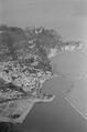 ETH-BIB-Béjaïa-Nordafrikaflug 1932-LBS MH02-13-0076.tif
