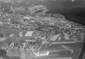 ETH-BIB-Balsthal, Würenlingen, Kernkraftwerk Beznau-LBS H1-023376.tif