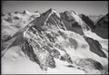 ETH-BIB-Biancograt, Blick Südsüdosten Piz Bernina-LBS H1-011527.tif