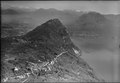 ETH-BIB-Carona, Blick nach Nordnordosten, San Salvatore-LBS H1-016371.tif