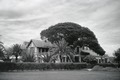 ETH-BIB-Clubhaus des Golfplatzes Old Course in Cannes-Weitere-LBS MH02-47-0036.tif