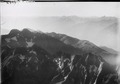 ETH-BIB-Corni Bruciati, Veltlin v. N. W. aus 3400 m-Inlandflüge-LBS MH01-003772.tif