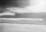 ETH-BIB-Föhnwolken, Höhe- 3500 - 4000m, Zeit- 13.30, Ort- Freiamt-LBS H1-019185.tif