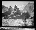 ETH-BIB-Fee-Gletscher, gedrehte Eisschollen-Dia 247-03025-1.tif