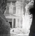 ETH-BIB-Felsgrab Khazne al-Firaun, Petra-Abessinienflug 1934-LBS MH02-22-0068.tif