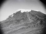 ETH-BIB-Kibo-Kilimanjaroflug 1929-30-LBS MH02-07-0244.tif