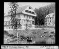 ETH-BIB-Kurhaus Sennis-Alp-Dia 247-02124.tif