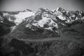 ETH-BIB-Lago Bianco, Piz Cambrena, Piz Palü, Piz Bernina-Inlandflüge-LBS MH05-58-30.tif