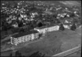 ETH-BIB-Männedorf, Spital-LBS H1-016644.tif