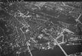 ETH-BIB-Prag, Haradschin-Inlandflüge-LBS MH01-006369.tif