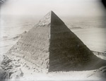 ETH-BIB-Pyramiden von Gizeh-Kilimanjaroflug 1929-30-LBS MH02-07-0190.tif