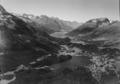 ETH-BIB-St. Moritz, Ober Engadinerseen-LBS H1-017931.tif