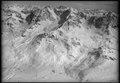 ETH-BIB-Sur, Alp Flix, Blick nach Nordosten, Piz d'Err-LBS H1-011647.tif