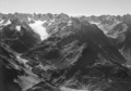 ETH-BIB-Val Forno, Blick nach Südsüdwest auf Cima dal Cantun-LBS H1-018027.tif