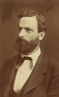 Heinrich Martin Weber German mathematician