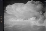 ETH-BIB-Wolkenstimmung-Inlandflüge-LBS MH01-008124.tif