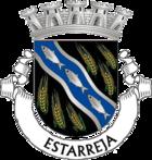 Estarreja Coat of Arms