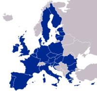EU member states 2014.PNG