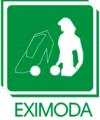 EXIMODA pretren.png