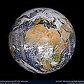 Earth as seen by Suomi NPP VIIRS (47367522892).jpg