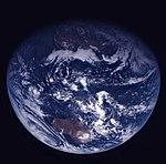 Earth in True Color - Rosetta.jpg