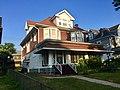 East 107th Street, Glenville, Cleveland, OH (28755382317).jpg