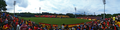 East Bengal Ground Panoroma.png