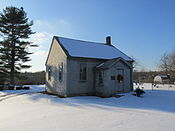 East Blackstone Friends Meetinghouse, East Blackstone MA.jpg