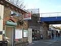 East Dulwich Station - geograph.org.uk - 2175744.jpg