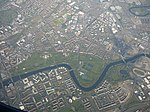 East Glasgow from the air (geograph 5374196).jpg